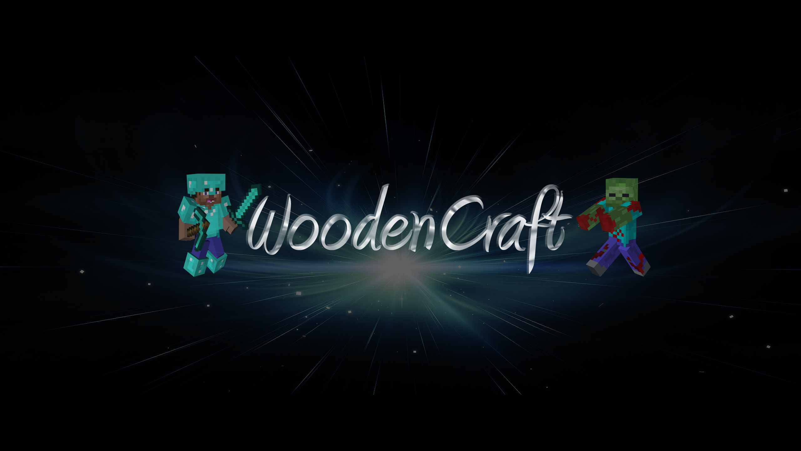 WoodenCraft